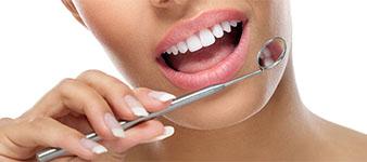 L'importanza di una corretta cura dentale