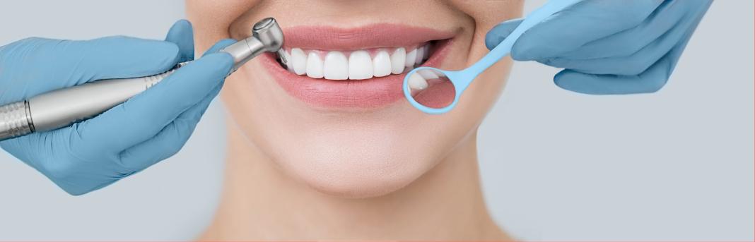 'odontoiatria conservativa