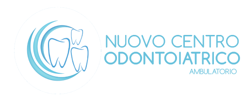 Nuovo Centro Odontoiatrico